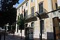 Banco España Algeciras 1.jpg
