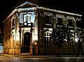 Banco Provincia De San Antonio de Areco.JPG
