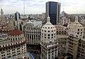 Banco de Boston (Buenos Aires) - La Equitativa del Plata - Miguel Bencich-Bencich.jpg