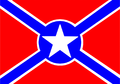 Bandeira de Piên.PNG