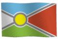 Bandera basavilbaso.png
