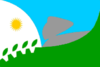 Flag of Tandil