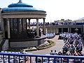 Bandstand Concert - geograph.org.uk - 1333721.jpg
