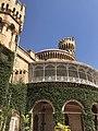 Bangalore Palace exteriors.jpg