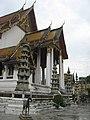 Bangkok photo 2010 (43) (28328057145).jpg