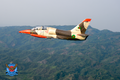 Bangladesh Air Force L-39 (5).png