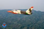Bangladesh Air Force L-39 (5).png