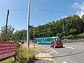 Bangor, UK - panoramio (231).jpg