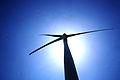 Bangui Windmills.JPG