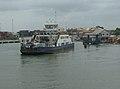 Banjul ferry.jpg