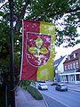 Banner der Stadt Salzkotten (Foto).jpg