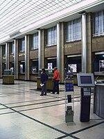 Banque-nacibierde Belgique-interior.jpg