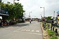 Bansberia Tribeni Road - River Saraswati Area - Tribeni - Hooghly - 2013-05-19 7739.JPG
