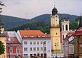 Banska Bystrica Urpin.jpg