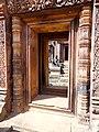 Banteay Srei 31.jpg