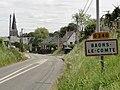Baons-le-Comte (Seine-Mar.) entrée.jpg