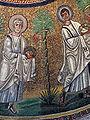 Baptistery.Arians09.jpg