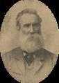 Barão de Machial - Album d'A Plebe (19Jun1898).png