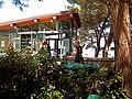 Bar in Arbatax - panoramio.jpg