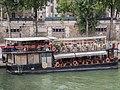 """Bar y Cafetería """"Le Pont de Londres"""" (17315180715).jpg"""