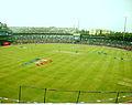 Barabati stadium ipl Match.JPG