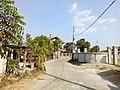 Barangay's of pandi - panoramio (79).jpg