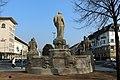Barbara-Denkmal 06 Koblenz 2015.jpg