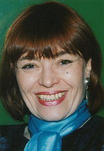 Barbara Ratthey.jpg