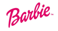 Barbie 1999-2004.png