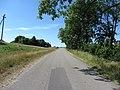 Barboriškės 21320, Lithuania - panoramio (1).jpg
