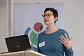 Barcamp Citizen Science 05-12-2015 67.jpg