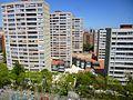 Barcelona - Carrer de Tarragona 02.jpg