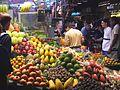 Barcelona Markt Obst.jpg
