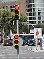 Barcelona Street Life (7852402262).jpg