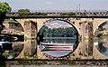Barcelos ponte.jpg