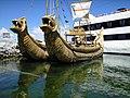 Barcos de Totora.jpg