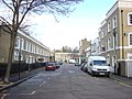 Baring Street - geograph.org.uk - 1054534.jpg