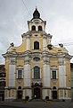 Barmherzigenkirche (1).jpg