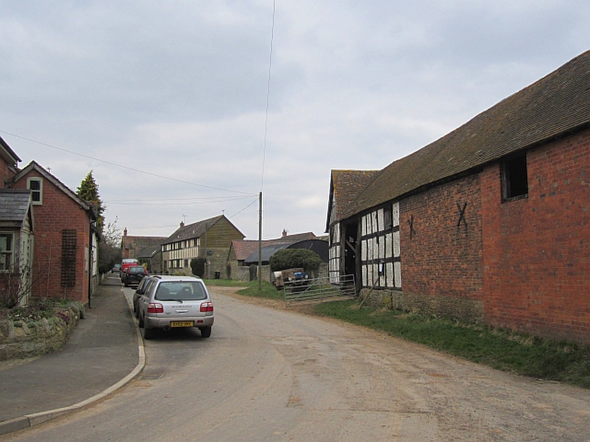 Barn, Culmington Farm.jpg