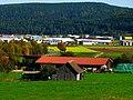 Barns - panoramio (2).jpg
