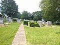 Baron Hirsch cemetery in Graniteville jeh.jpg