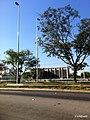 Barra Funda, São Paulo, Brasil - panoramio (4).jpg