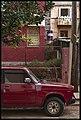 Barrio Vedado (38405073206).jpg