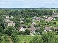 Bartkuškis 19159, Lithuania - panoramio (6).jpg