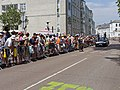 Bartosz Huzarski - Tour de France 2015 (18987719184).jpg