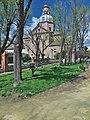 Basílica de Nuestra Señora del Prado.jpg