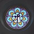 Basílica de São Francisco das Chagas (Canindé) 11 .JPG