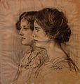 Basch Young Girls 1909.jpg
