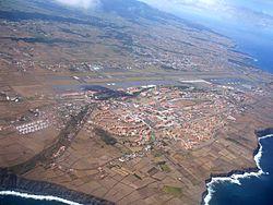 Açores – Wikipédia, a enciclopédia livre