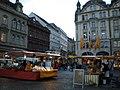 Basel (5195378913).jpg